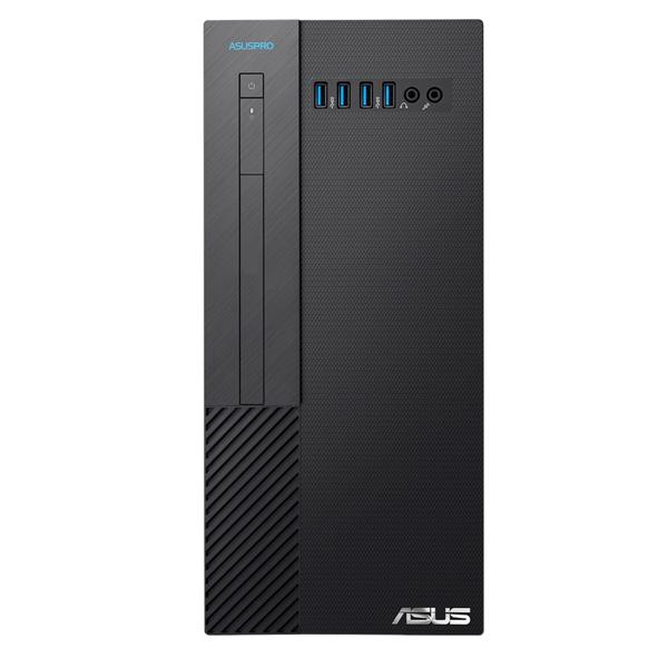 ASUS-D3401SFF