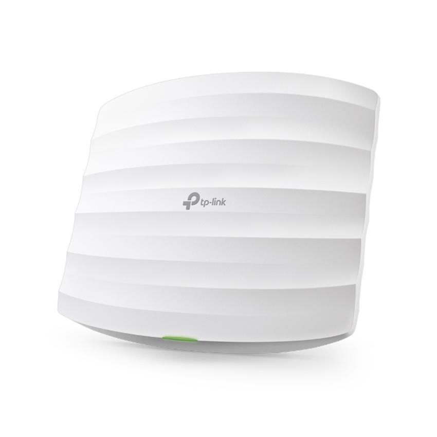 53873_eap110_wireless_n_300mbps