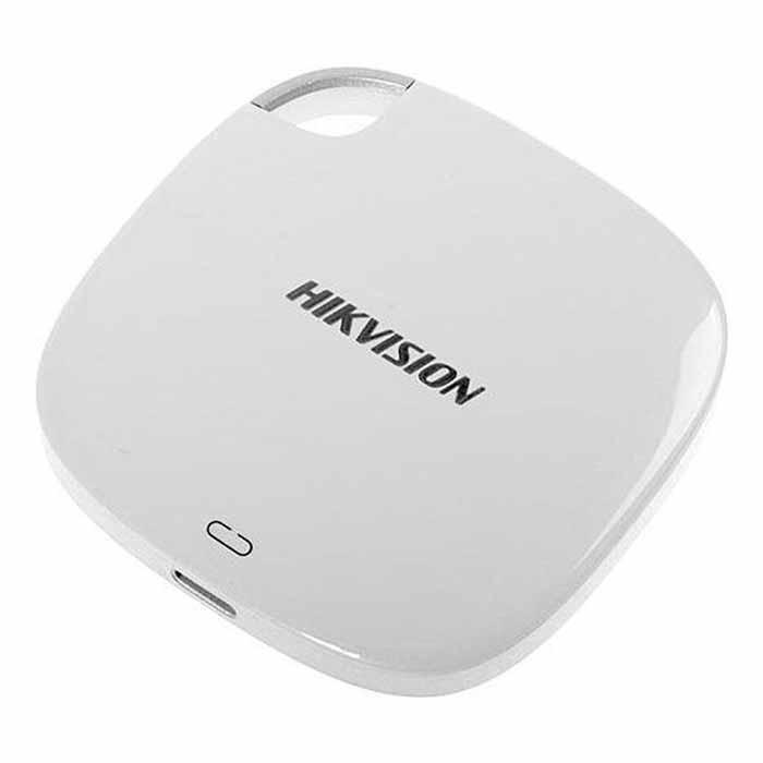 hikvision-hs-essd-t100istd-120g-white